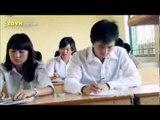 3, 2, 1 Action -- Phim ngắn The Magic Glasses -- DSG's Film