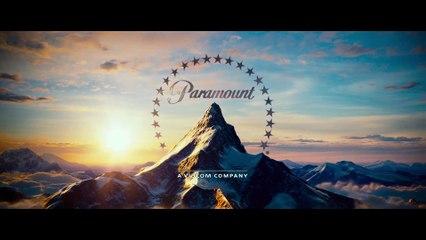 Mission  Impossible : 5 Rogue Nation - la bande-annonce officielle