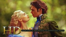 Watch Cinderella Full Movie, watch Cinderella movie online, watch Cinderella streaming, watch Cinderella movie full hd,