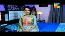 Sartaj Mera Tu Raaj Mera Episode 17 on Hum Tv in High Quality 23rd March 2015 - DramasOnline