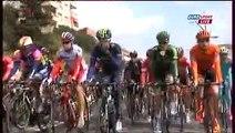 Tour de Catalogne 2015 Etape 1
