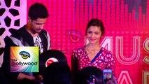 OMG!! Alia Bhatt | Siddharth Malhotra Are Brother And Sister - The Bollywood