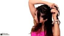 Easy Heatless Hairstyles  Cute Girls Hairstyles Quick & Easy Hair Styles