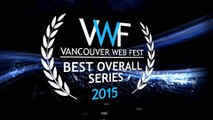 Nominees for VWF 2015 Bets Overall Series