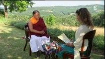Sagesses Bouddhistes - 2015.03.08 - S'affranchir des quatre attachements – 2ème partie