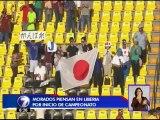 Saprissa jugará partido amistoso en Liberia