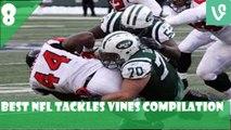 Vines OF NfL - Vines Of Football American - Vines Of Sports 2015 - Vines 2015 - Vines Compilations