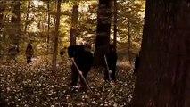 Pumpkinhead 3 Ashes to Ashes 2006 Trailer
