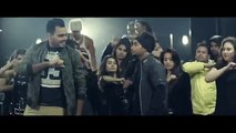 Akh Da Nasha - Prabh Gill - Punjabi Latest Songs 2015 - Speed Records