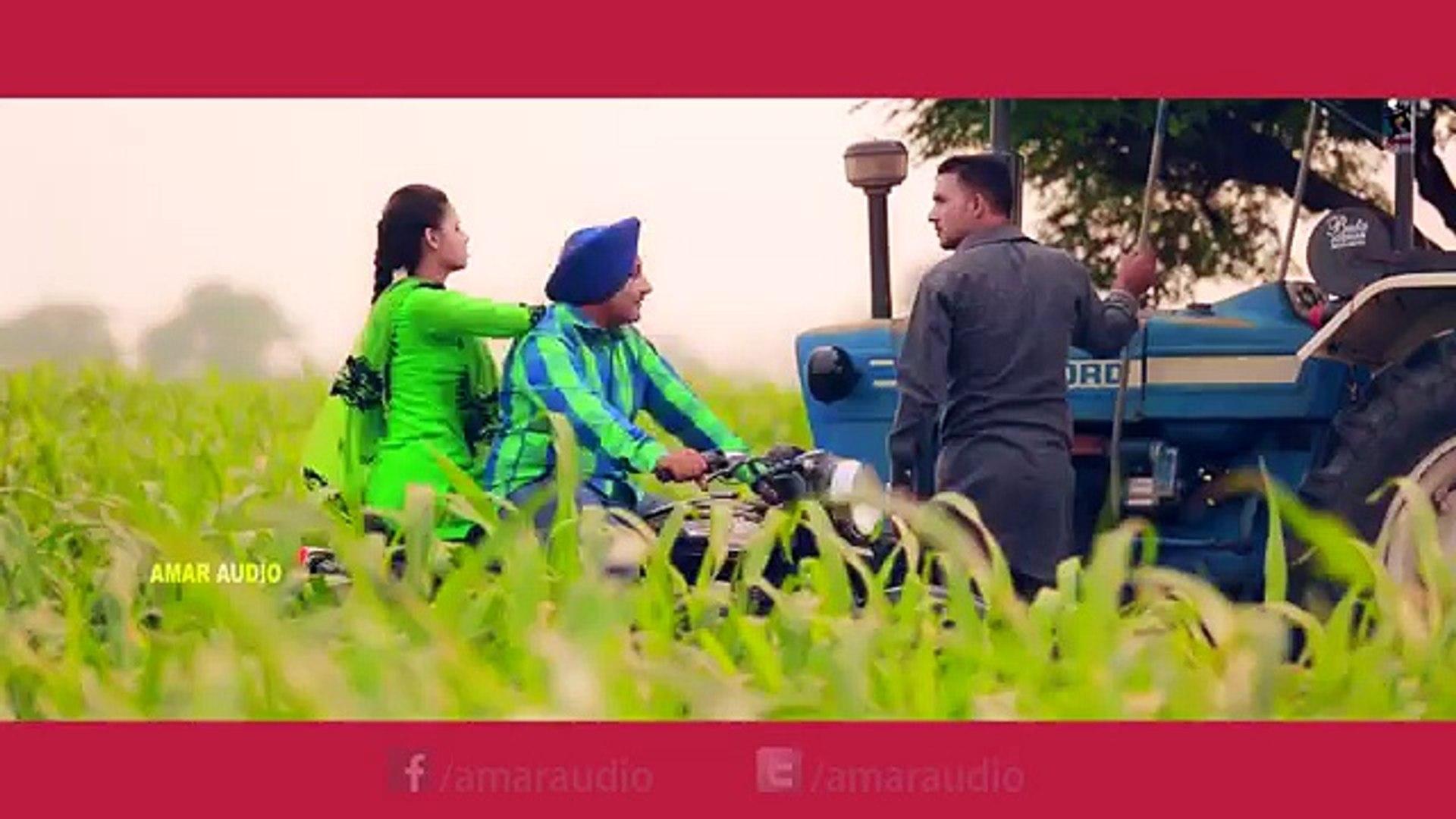 Non Stop January 2015 Hits - New Punjabi Songs 2015 - Latest Punjabi Hits 2015