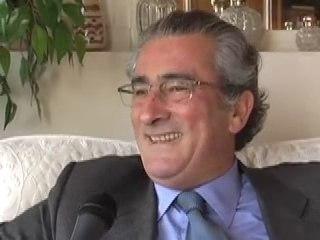 Jean-François Probst par Marianne2007