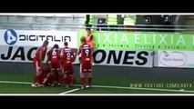 Funny Soccer Moments Funny Football Fails Part 1 Funniest Fails In Football