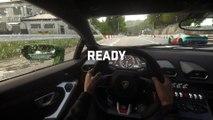 Driveclub - Lamborghini Huracan