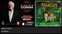 Vladimir Cosma - Garimpeiro - feat. London Symphony Orchestra