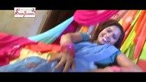 HD अभी जगहिआ छोट बा - 2014 New Bhojpuri Hot Sexy Song - Chhotu Chhaliya, Khushboo Uttam