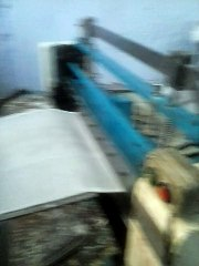 Air conditioning Filter /D.P.ENGINEERS Manufacturing Variety of Air Filters & Air Condioning Related Components