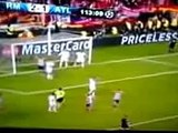 Resumen Real Madrid vs Athletico de Madrid final champions narrado por Palomo