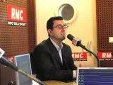 Clearstream : la vérité d'Imad Lahoud