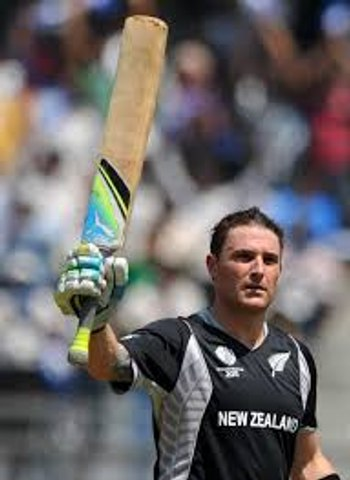 New Zealand vs South Africa highlights - Hd Live streaming - SA vs NZ semi final match - ICC cricket world cup 2015