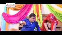 HD कोहबर में सईया सियन तुर देले बा - 2014 New Hot Bhojpuri Song - Chhotu Chhaliya
