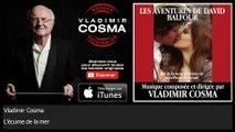 Vladimir Cosma - L'écume de la mer - feat. LAM Philharmonic Orchestra