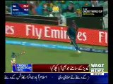 Sports Segment ICC Cricket World Cup 23 March 2015