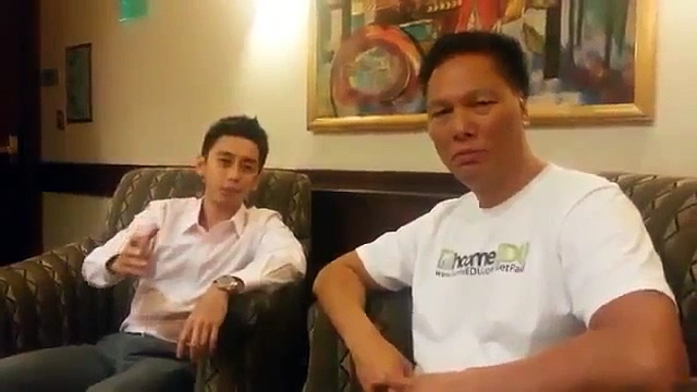 What Is Blogging With John Chow! Who Is Behind Blogging With John Chow!