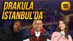 Ara Gaz Radyo Tiyatrosu: Drakula İstanbul'da