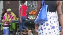 """AFRICA NEWS ROOM - Afrique, Économie : Portrait d'acteurs de l'économie de la «débrouille"""""""