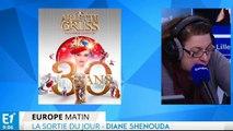 Cirque Arlette Gruss, 30 ans de spectacle