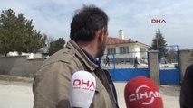 Eskişehir - İmam Hatip Ortaokulu Müdürüne İşkence ve Dayak Suçlaması