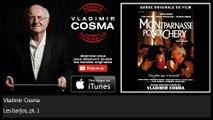 Vladimir Cosma - Les barjos, pt. 1 - feat. Orchestre Philharmonique de Paris