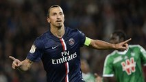 Ligue 1 : les 10 joueurs les mieux payés !