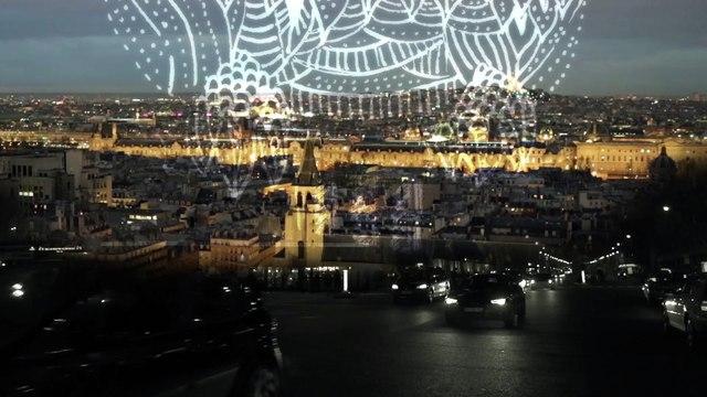 Bande-annonce du Festival Jazz à Saint-Germain-des-Prés Paris 2015