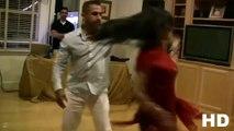 Pakistani Wedding AWESOME AWESOME Dance - Mehbooba Mehbooba