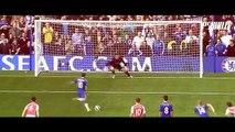Best Dribbling Skills 2015 Ft Bale Isco Pogba Hazard Ronaldo Messi Neymar Lucas HD