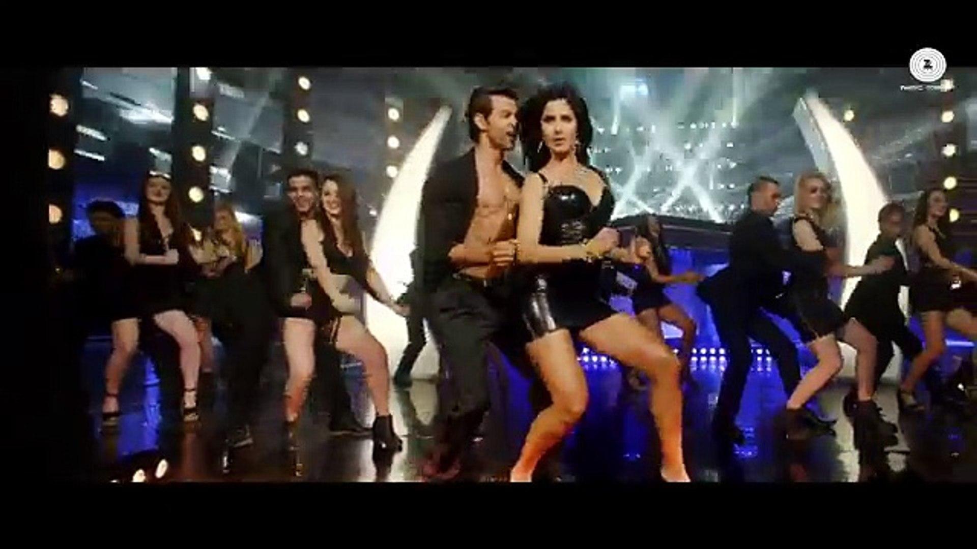 Bang-Bang-The-Song--Bang-Bang--Hrithik-Roshan--Katrina-Kaif--HD