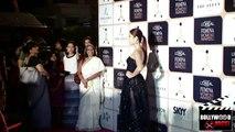 Katrina Kaif | L'Oreal Paris Femina Women Awards 2015