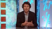 Olivier Passet, Xerfi Canal Investissements étrangers : où en est l'attractivité de la France ?