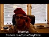 Tarang Commercial [Stupid Pakistani ads be like] by Furqan Shayk -2015