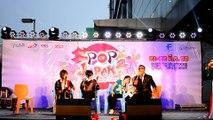 [Part 12/16][21 March 2015] Pop of Japan 2