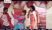 HD चोलिया में हाथ अभी न लगाई ये बलमुआ - Bhojpuri Hot Songs 2013 New - Chhotu Chhaliya