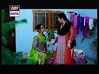 TV Serials videos - dailymotion