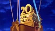 Abyss Film Complet Entier VF En Français Streaming HD 2015