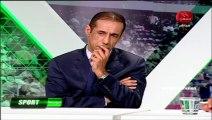 HTV Souiaa Sport Espérance Sportive de Tunis 2-1 Espérance Sportive de Zarzis 23-03-2015 EST vs ESZ