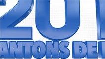Débat d'entre-deux tours Le Progrès France Bleu TL7