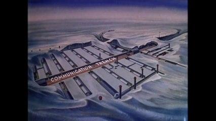 Tacoma Militärbasis