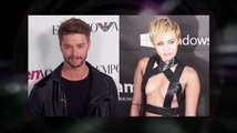 Miley Cyrus and Patrick Schwarzenegger are Still Together