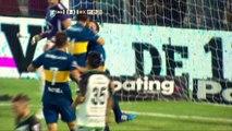 Argentine - Boca rate le coche, River Plate toujours invaincu