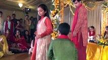 Indian Wedding Skit - Lak 28 Kuri Da
